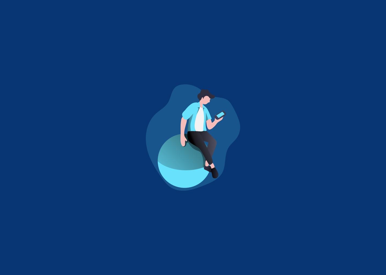 Was ist responsive Webdesign? Was sind die Vorteile?