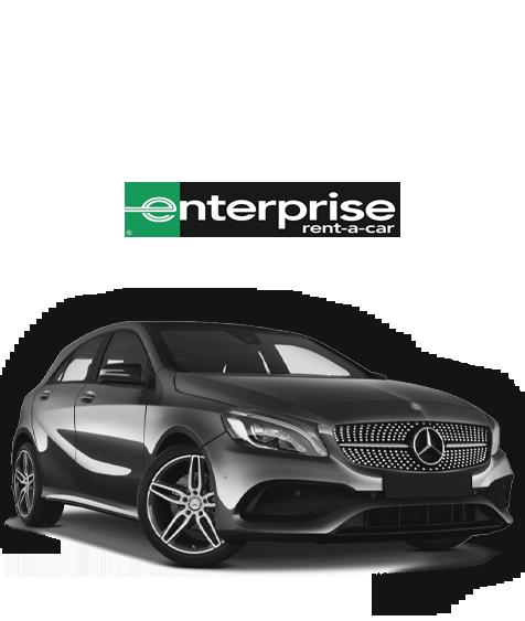 Enterprise Erfolgsgeschichte