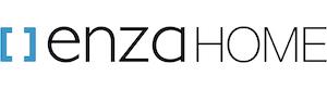 Enza Home ist auf dem Vormarsch in Organic