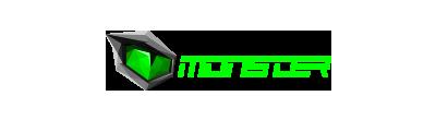Monster Notebook Trueview Erfolgsgeschichte